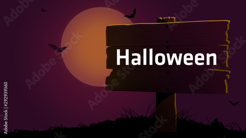Halloween - 292939360