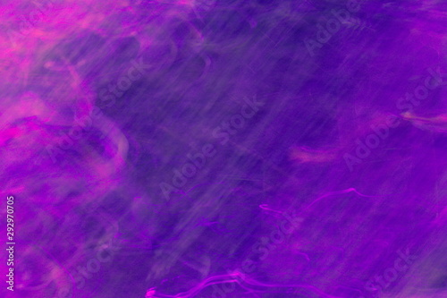 Purple abstract blurry textured background - 292970705