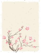 Vector Illustration Japanese P...