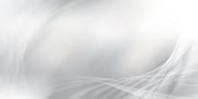 White Gray Motion Background /...