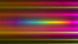 Abstract Lens flare light special effect Background