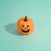 Halloween Holiday Creative Bac...