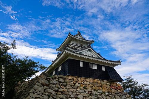 Foto 浜松城