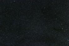 Cygnus Constellation In Real Night Sky, Swan Constellation Starry Sky