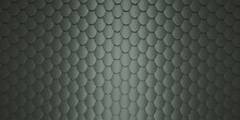 Fish / Snake Scale Pattern Tex...