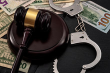Bail Bond System, Bailing Out ...