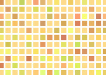 Colorful And Abstract Background
