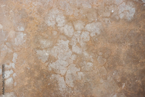 weathered cement texture, grungy cement background, cement texture with stains, dirty cement background