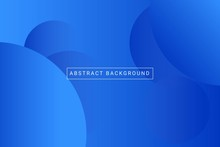 Abstract Background Design. Mo...