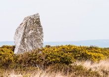 The Neolithic Standing Stone K...