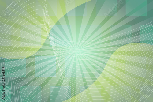 Fototapety, obrazy: abstract, blue, light, design, illustration, wallpaper, backdrop, graphic, pattern, color, texture, bright, technology, futuristic, colorful, digital, motion, lines, purple, space, art, fantasy, blur