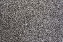 The Floor Mat Is Made Of Plast...