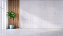 Contemporary Living Room Ideas...