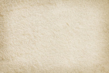 Sandstone Wall Texture In Natu...