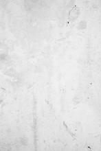 White Texture. White Grungy Te...