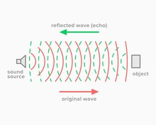Echo, Acoustic Phenomenon Of S...