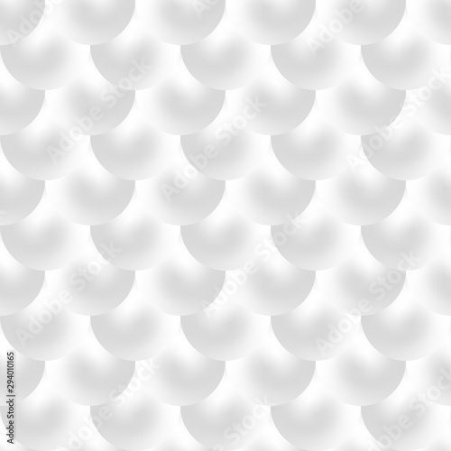 white-background-with-balls-shapes-seamless-pattern
