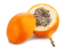 Granadilla Passion Fruit