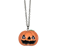 Pendant Of Kids Necklace With ...