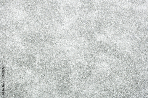 Obraz シルバー グリッター 正月 テクスチャ 背景 - fototapety do salonu