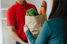 Smart Food Delivery Service Ma...