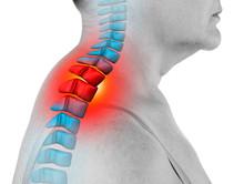 Neck Pain, Sciatica And Scolio...