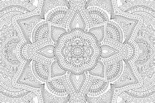 Art For Adult Coloring Book Wi...