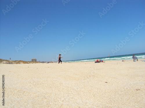 Trigg Beach Western Australia