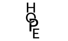 Christian Faith, Hope, Typography For Print Or Use As Poster, Card, Flyer Or T Shirt
