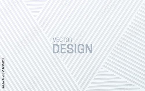 Valokuvatapetti Abstract engraving striped texture
