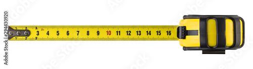 Foto Tape measure
