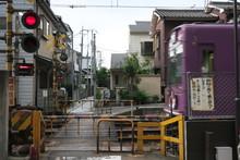 Kyoto,Japan-September 27, 201...