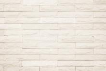 Seamless Cream Pattern Of Deco...