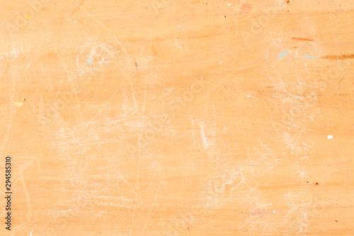 Fototapeta  汚れた木の板のテクスチャ