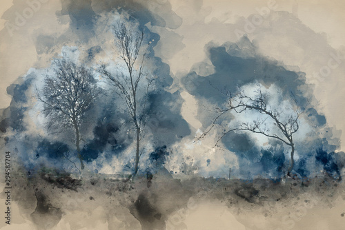 cyfrowe-malarstwo-akwarelowe