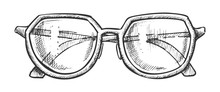 Glasses For Reading Accessory ...