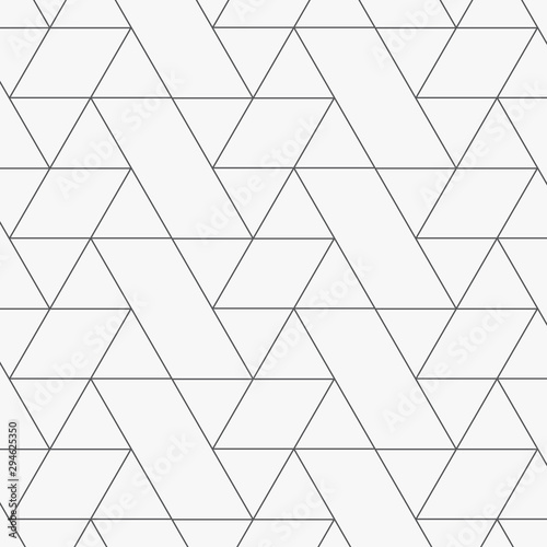 Tapety do gabinetu  linear-vector-pattern-repeating-geometric-linear-background-pattern-is-clean-for-design-fabric-wallpaper-printing-pattern-is-on-swatches-panel