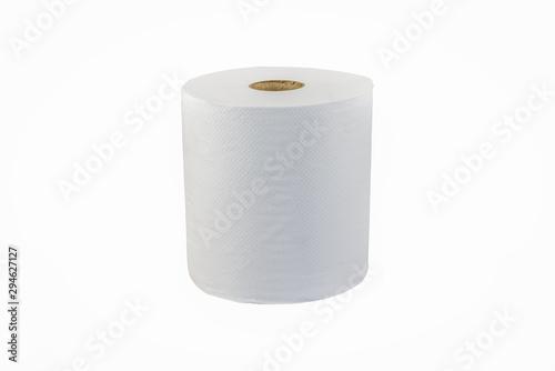 Cuadros en Lienzo Jumbo Hand Towel Roll Single Tissue Sheet ply