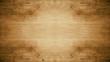 Leinwandbild Motiv old rustic brown bright wooden texture - wood background