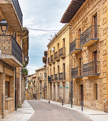 historic-old-town-of-laguardia-spain