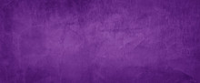 Purple Background Texture, Abs...