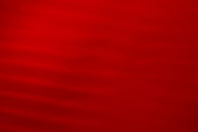 Deep Red Background
