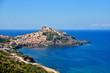 Castelsardo in Sardegna