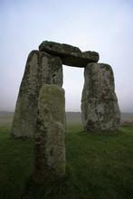 UNESCO World Heritage: Stonehe...