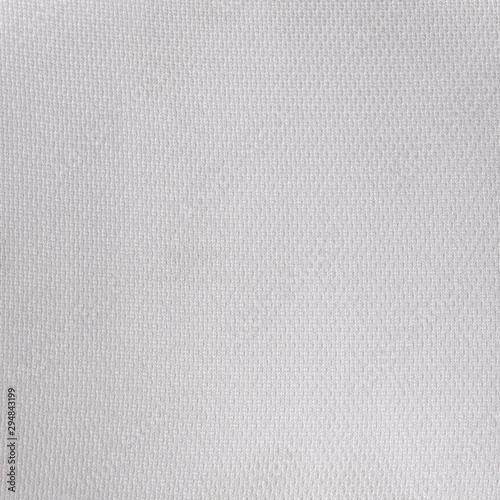 lightweight airy curtain fabric texture Wallpaper Mural