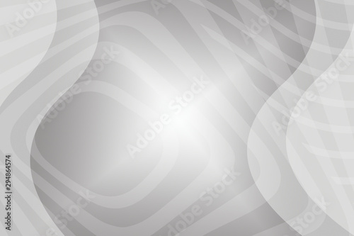 abstract, blue, design, light, square, wallpaper, technology, 3d, pattern, illustration, digital, cube, business, texture, white, concept, shape, graphic, backdrop, web, futuristic, glass, squares
