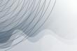 abstract, blue, wallpaper, design, light, illustration, wave, texture, pattern, digital, lines, graphic, backgrounds, technology, line, white, business, art, color, backdrop, curve, science, soft, web