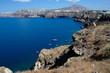 Akrotiri , Santorini island , Griechenland