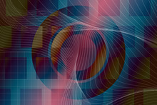 Abstract, Light, Pattern, Wallpaper, Design, Blue, Red, Black, Swirl, Color, Texture, Art, Illustration, Fractal, Green, Twirl, Colorful, Concept, Backdrop, Motion, Dynamic, Digital, Spiral, Yellow