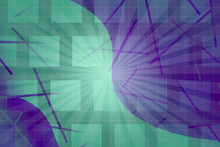 Star, David, Israel, Symbol, Illustration, Abstract, Icon, Triangle, Sign, Blue, Religion, Design, Star Of David, White, 3d, Shape, Religious, Isolated, Hebrew, Hanukkah, Graphic, Art, Light